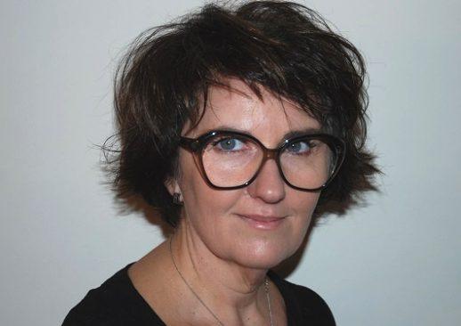 Cécilia HONORÉ notaire à Paris