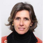 Carole Groscaux, Notaire à Paris